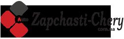 Болт ГБЦ Джили МК купить в интернет магазине 《ZAPCHSTI-CHERY》